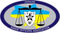 Національний корпус судів та інструкторів (NROI)